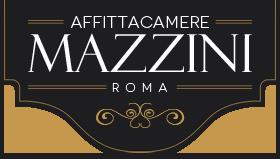 Affittacamere Mazzini