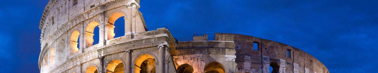 Affittacamere  MAZZINI  a 15 minuti a piedi da Piazza San Pietro e dai Musei Vaticani a Roma
